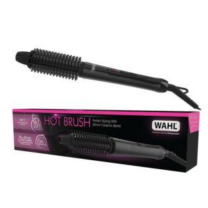 Wahl Hot Brush, 26 mm