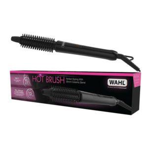 Wahl Hot Brush, 19 mm