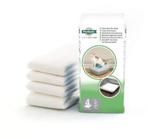 PetSafe Litter Box Pee Pad