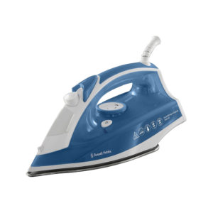 Russell Hobbs Supremesteam Traditional Iron