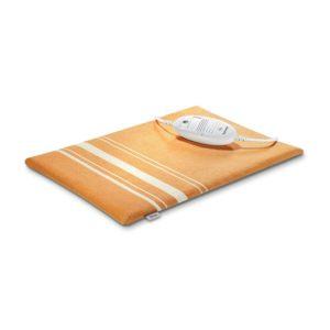 Beurer Electronic Heat Pad