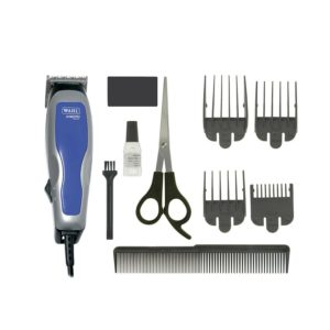 Wahl Clippers Set