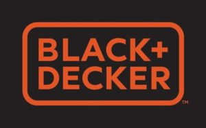 Black+Decker-buysbest
