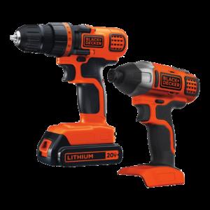 black-decker-power-tool-combo-kits-bd2kitcddi-64_1000