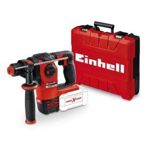 Einhell Hammer Drill