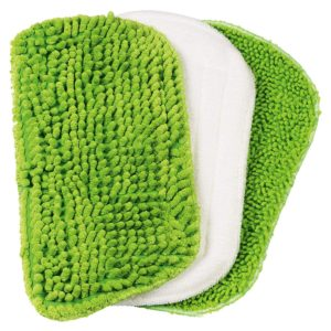 Pifco P29003001 Pads for P29003 Steam Mop