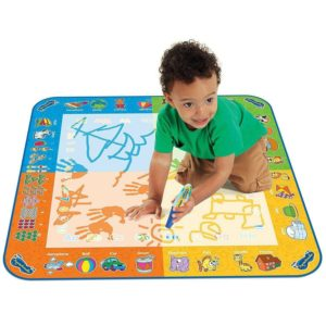Tomy Aquadoodle Classic Colour UK