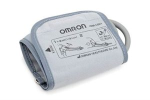 Omron Blood Pressure Monitor Cuff
