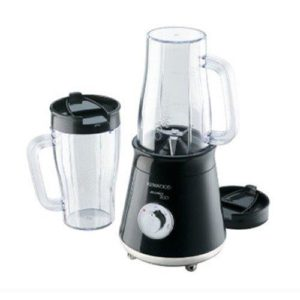 Smoothie Maker Black