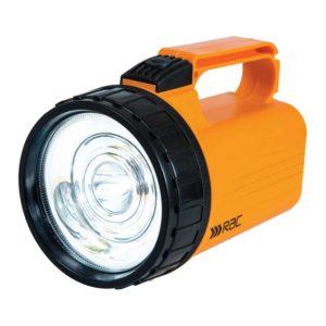 RAC 3W LED Heavy Duty Lantern