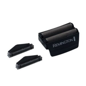 Remington SPF-200: Screens and Cutters for Shavers F4800