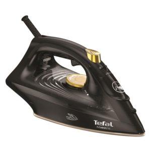 Tefal Maestro Steam Iron