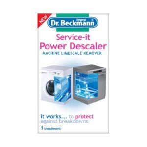 Dr Beckmann Service-it Power Descaler 2 x 87.5g