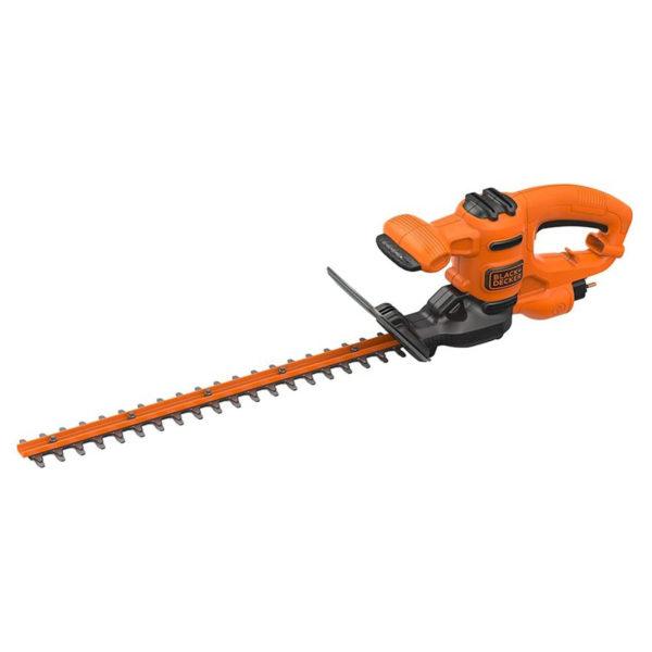 Black & Decker Hedge Trimmer 45cm 420W 240 V