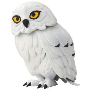 Harry Potter Interactive Creatures - Hedwig