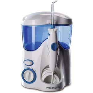 Waterpik WP120 Ultra Water Jet Dental Teeth Flosser Flossing Machine