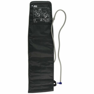A&D Medical Large Blood Pressure Monitor Cuff