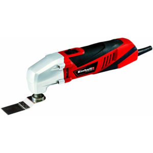 Einhell TC-MG 220/1 E Multifunctional Tool