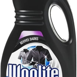 Woolite Bio Mixed Darks Super Concentrated Liquid 750ml