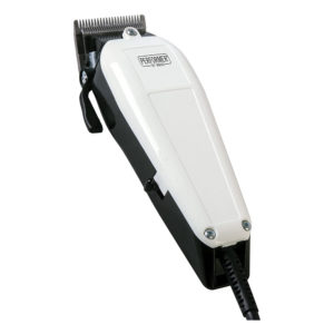 Wahl Steel Blade Mains Performer Dog Clipper Set Animal Grooming Kit