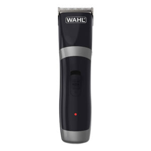 Wahl Cordless Mens Rechargeable Hair Clipper Trimmer Grooming Set