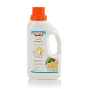 Vax Steam Detergent For S2S 500 ml