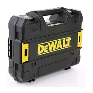 Dewalt T-STAK Power Tool Case For DCD796, DCD795, DCD996, DCD887, DCF880, DCF886
