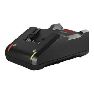 Bosch GAL 18V-40 1600A019RK 18V Compact Quick Battery Charger