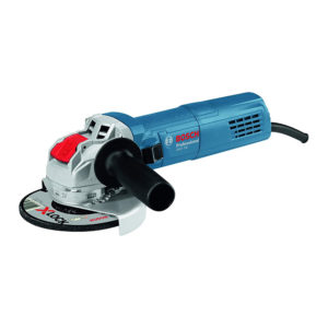 Bosch GWX 750-115 Corded Small Angle Grinders 230V