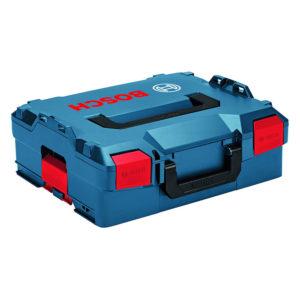 Bosch L-BOXX 136 1600A012G0 Carry Case Toolbox - Navy Blue