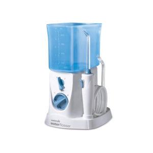 Waterpik Nano Dental Water Jet Flosser Irrigator Teeth Flossing Cleaning