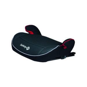 Safety 1st MangaFix Boost Pixel Child Seat Armrests – Black