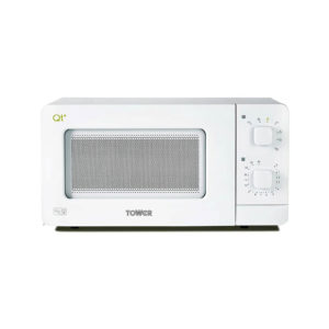 microwave with dual technology best microwave in budget