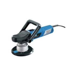 Draper Storm Force Dual Action Polisher 6 Inch/150mm 900 W 240V